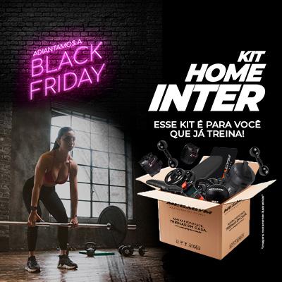 Kit Home Inter