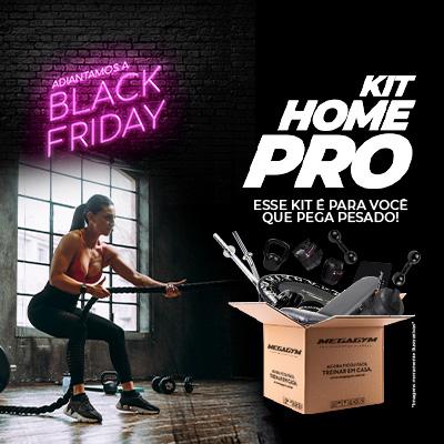 Kit Home Pro